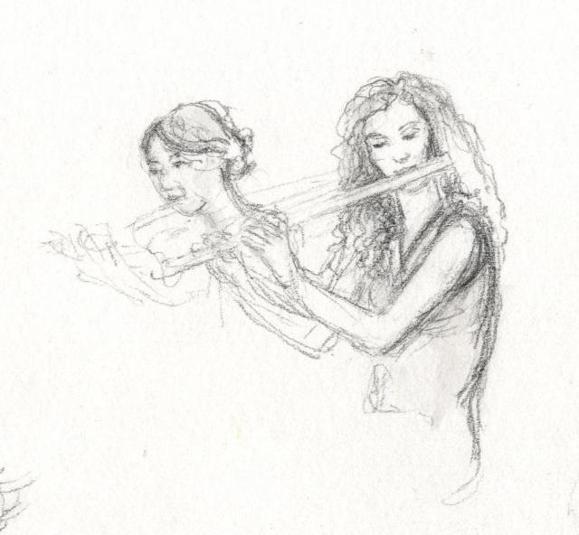 flutes_Orchestre_2