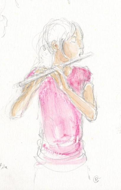 flutes_Cours_Laetitia