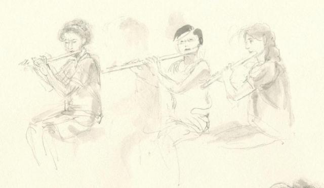 flutes_Orchestre_3