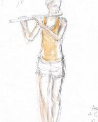 Flute_atelier_baroque