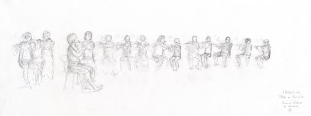 flutes_Orchestre_4_grand