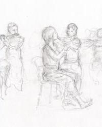flutes_Orchestre_4_grand_1