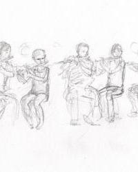 flutes_Orchestre_4_grand_2