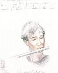 flutes_MasterClass