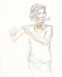 flutes_masterclass2