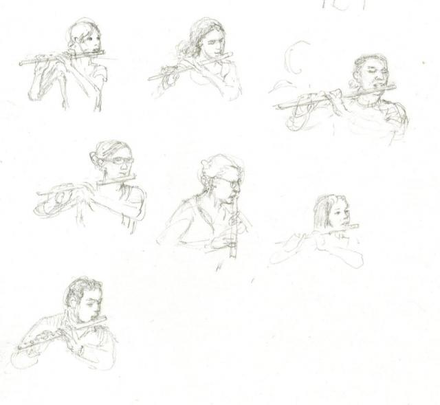 flutes_auditions2_2