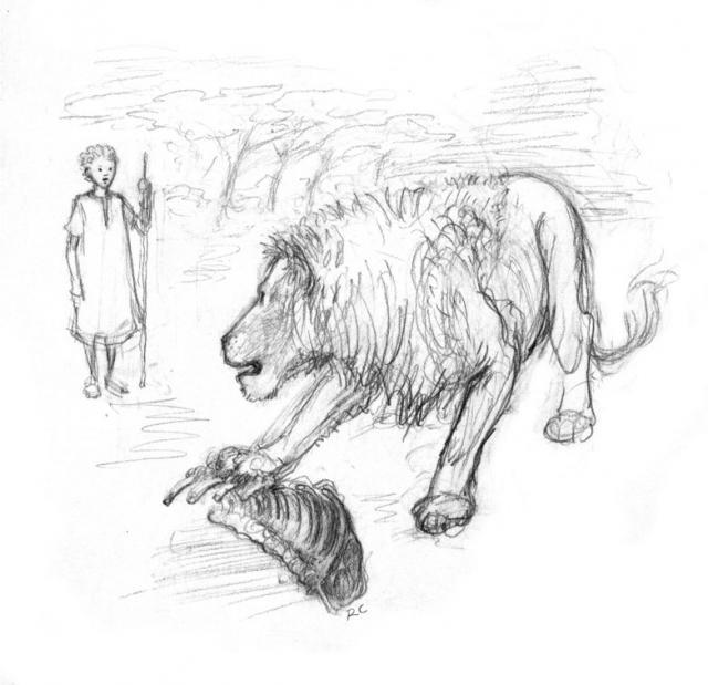 l'oeil du loup D_extrait_1